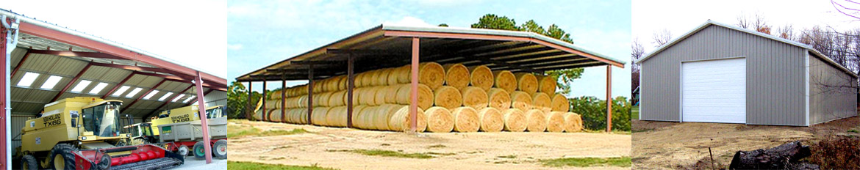 Naves agricolas prefabricadas para cultivos intensivos o for Precio cobertizos prefabricados