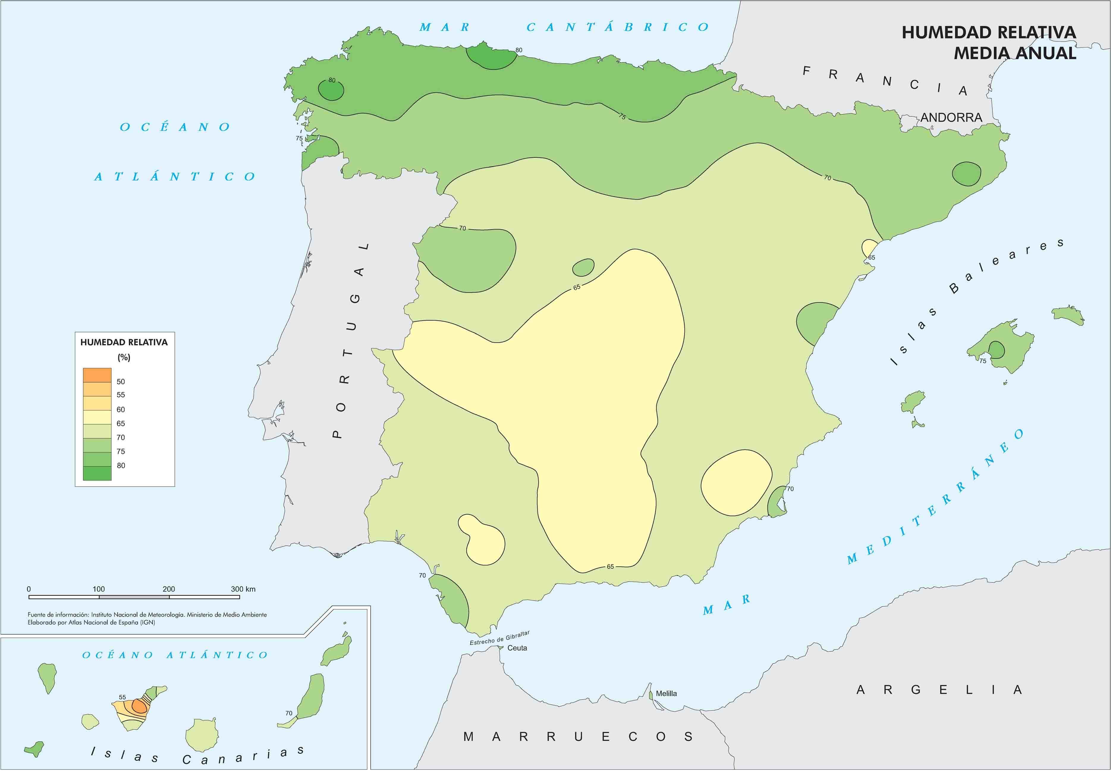 Cebadero de terneros desde 45 m2 nave cebaderos de - Humedad relativa espana ...